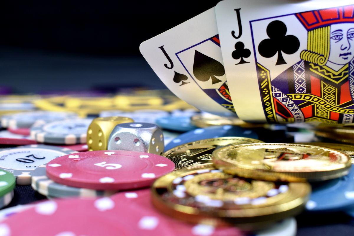 Top Tips for Bitcoin Poker Success | Real Poker