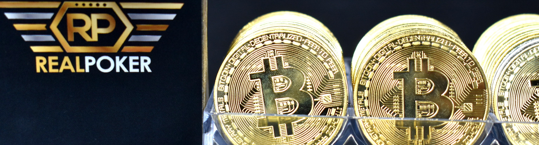 Chip conversion changes to match Bitcoin price movement