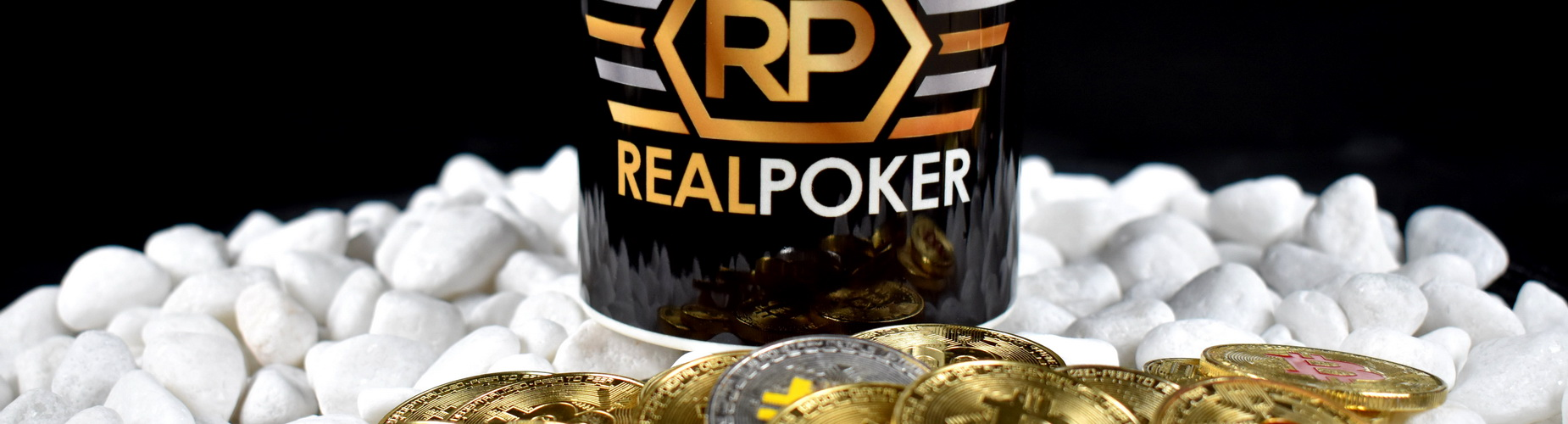Importance of competitiveness in crypto poker online