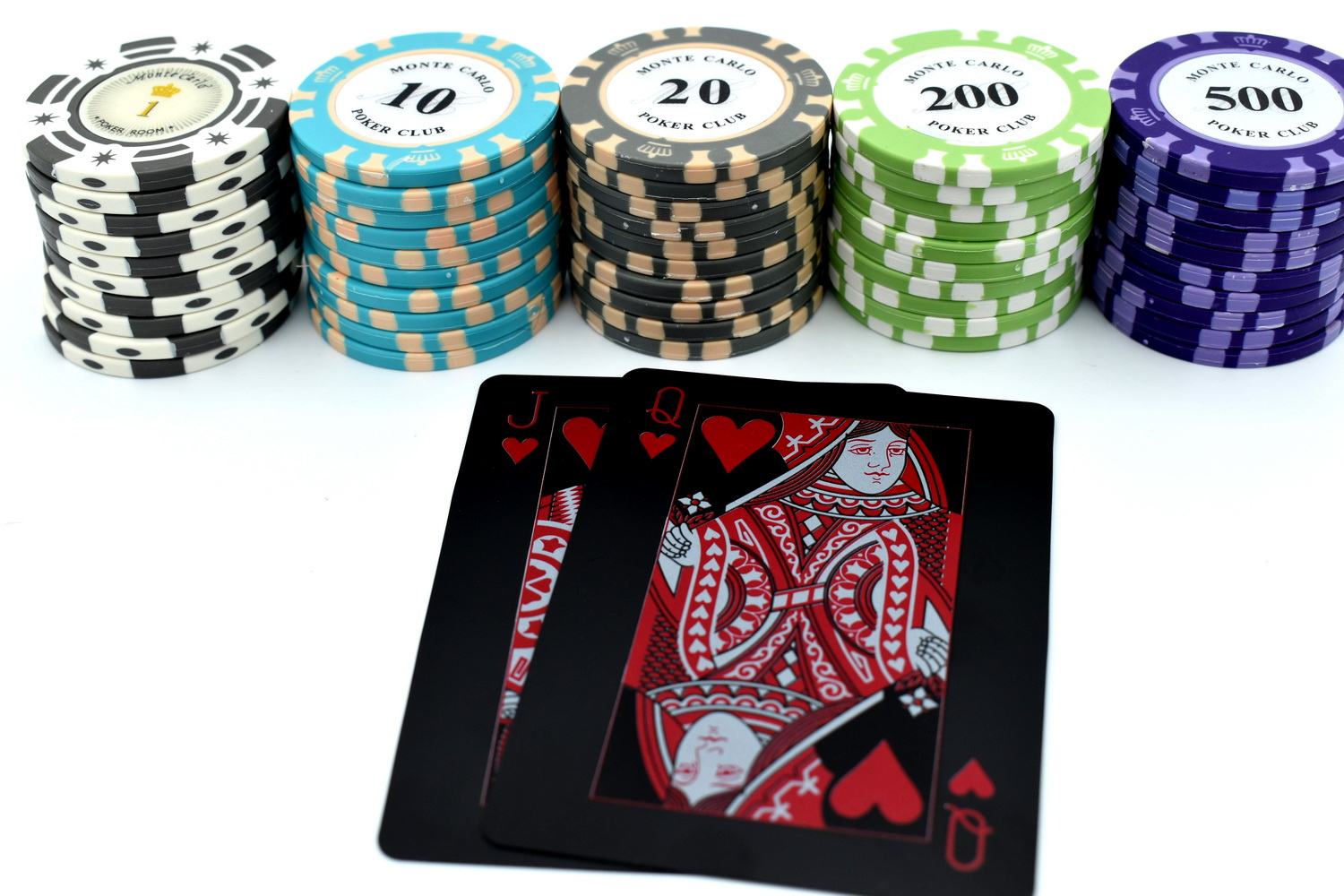 poker with-bitcoins