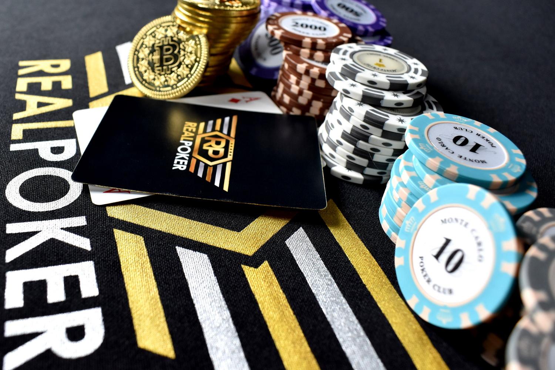 bitcoin poker nincs befizetési bónusz btc exchange volume