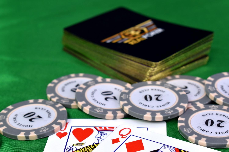 Real Money Poker Sites   Real Poker