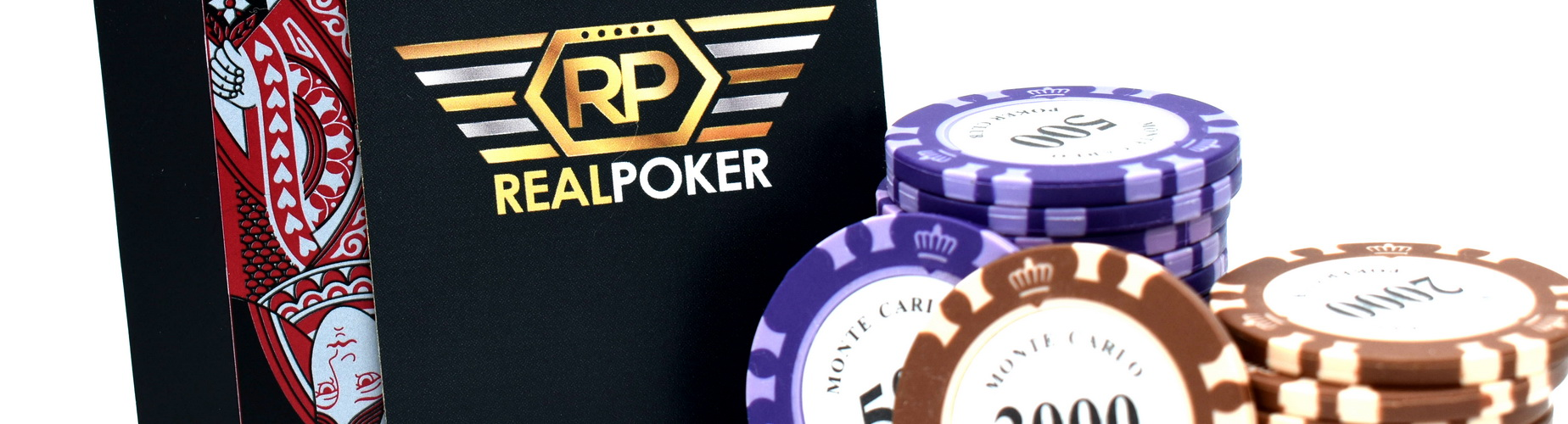 Bitcoin poker hints and tip