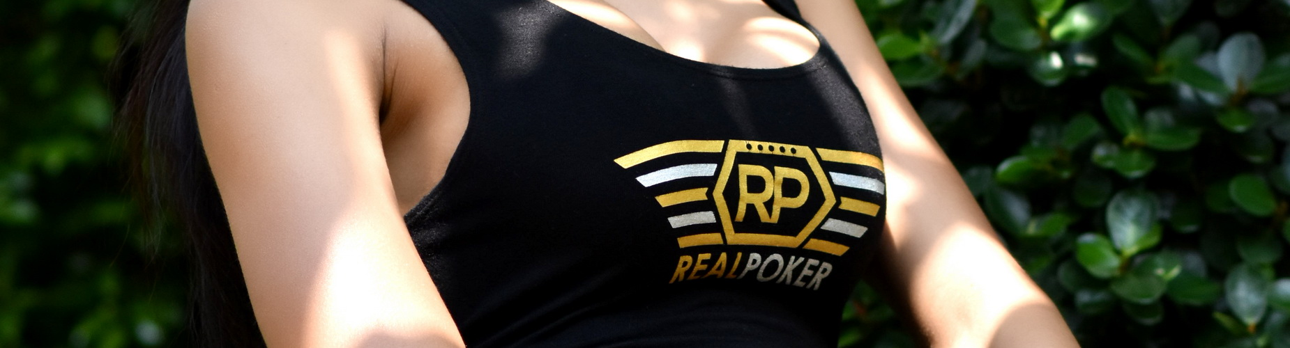 Real Poker Fashion