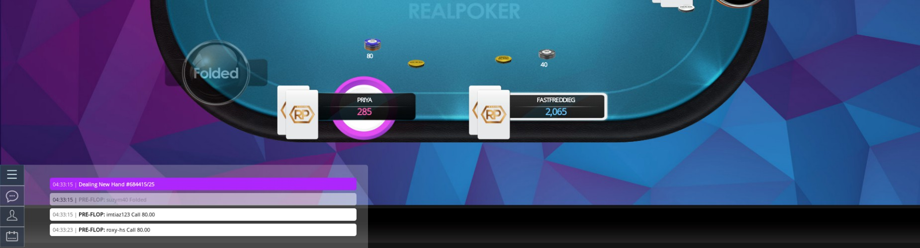 How To Play BTC Poker Online