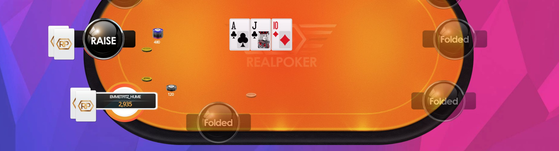 Texas Holdem Online Bitcoin Poker Explained