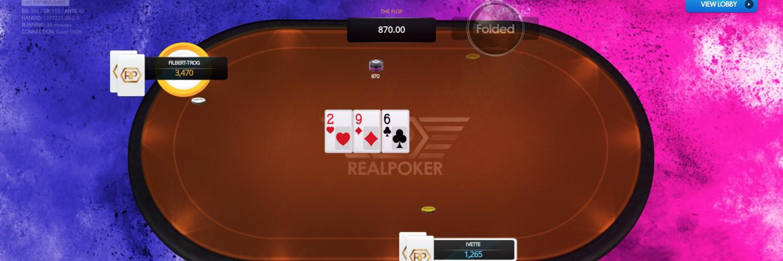 Online casino bonus bei anmeldung journey, epic journey spielen und gewinnen