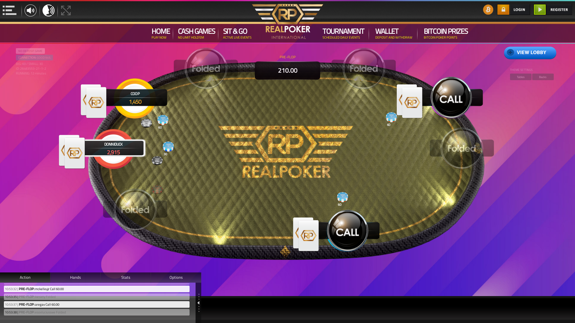 esoxluciusswe playing poker bitcoin