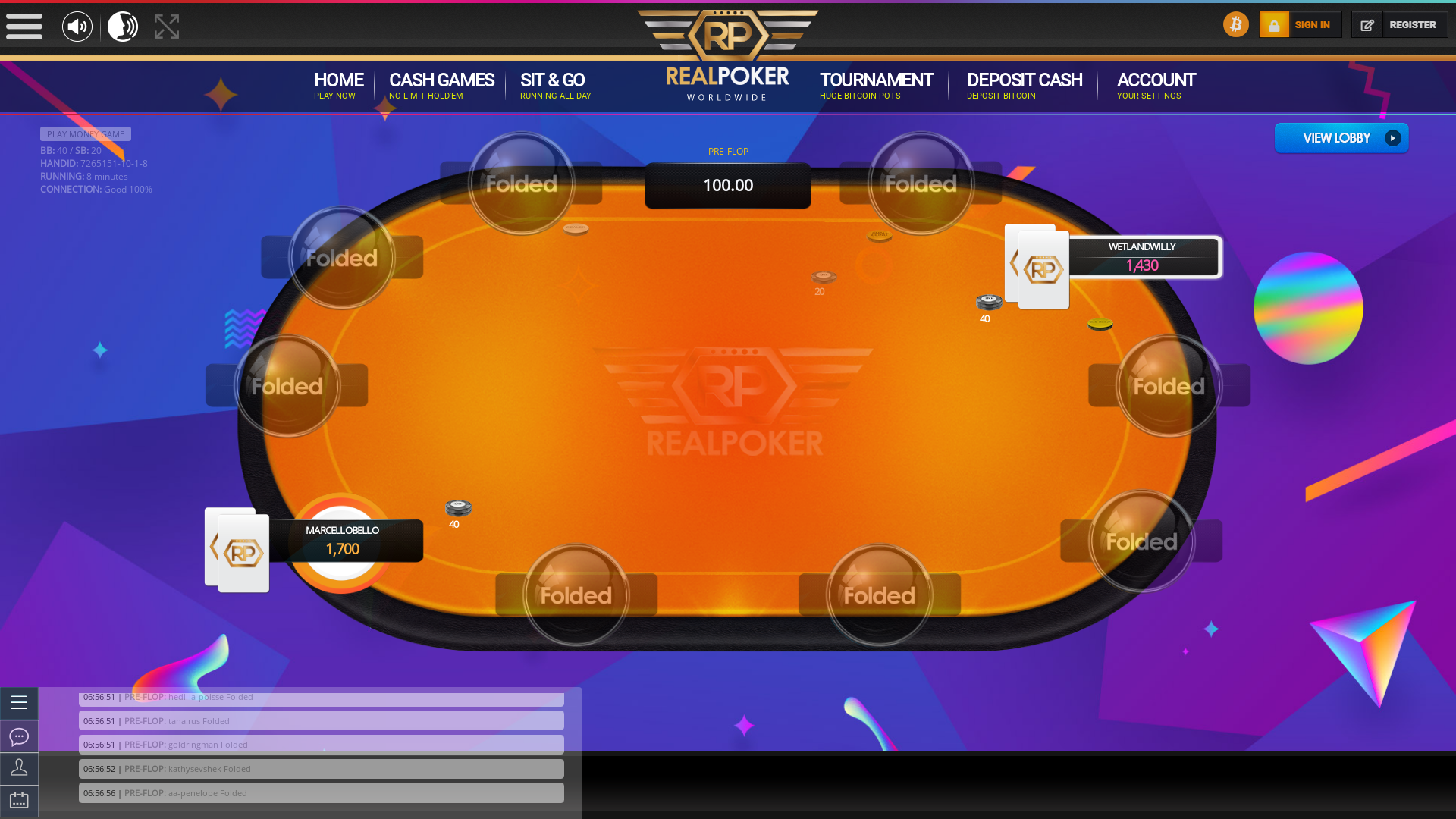 Ho Chi Minh City Casino Bitcoin Poker