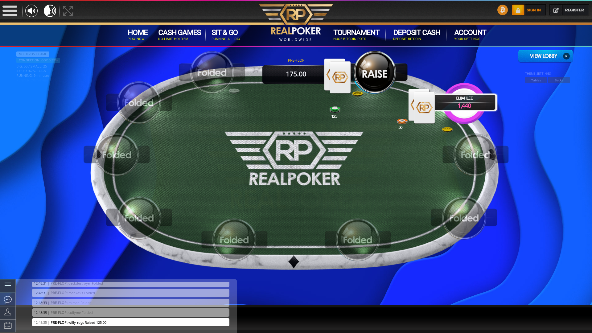 cashman casino slots free coins