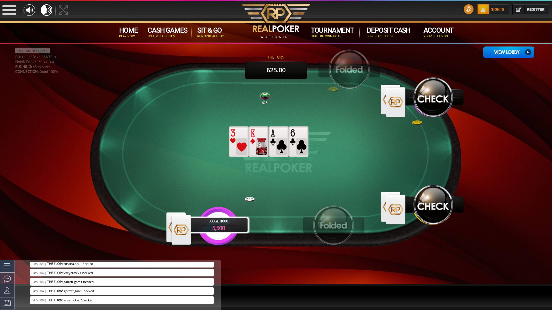 Видео покер ойын автоматы