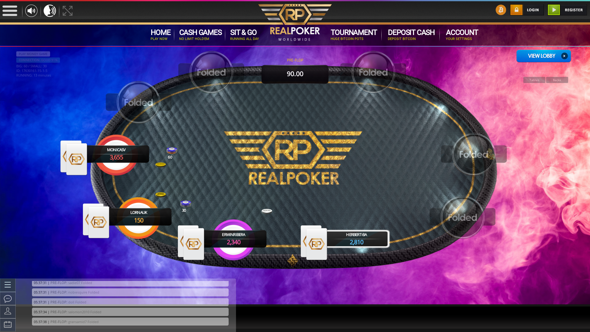 Cambodia Casino Bitcoin Poker