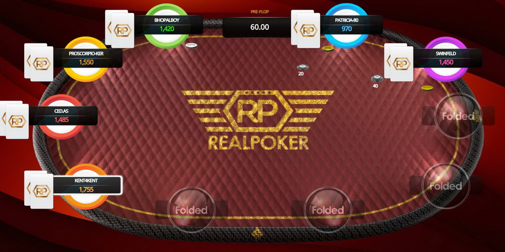 Bitcoin Poker available worldwide