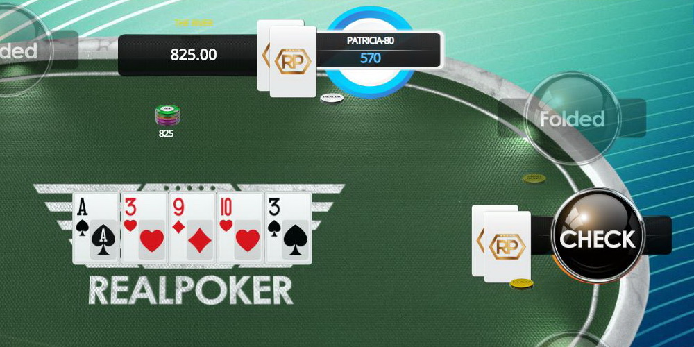 BTC Poker Site