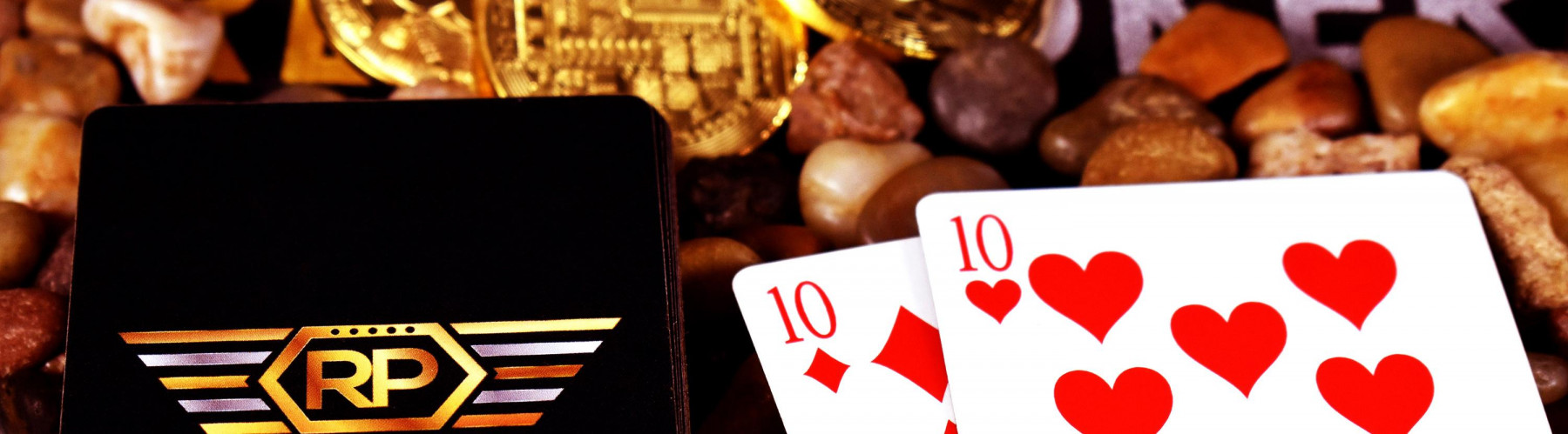 What you must know before you become a Poker player