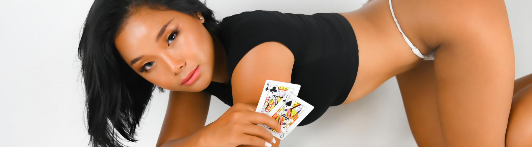 Important tips to know when playing poker