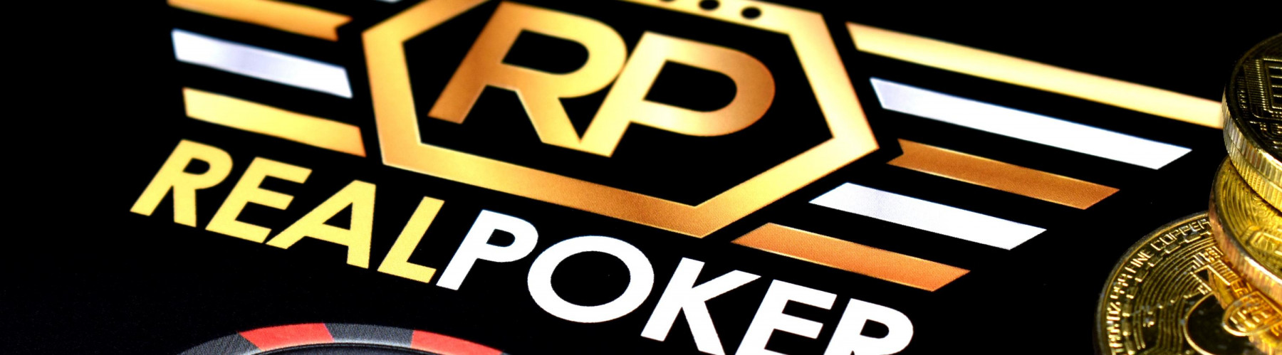 Is Poker a Game of Skill or Luck?