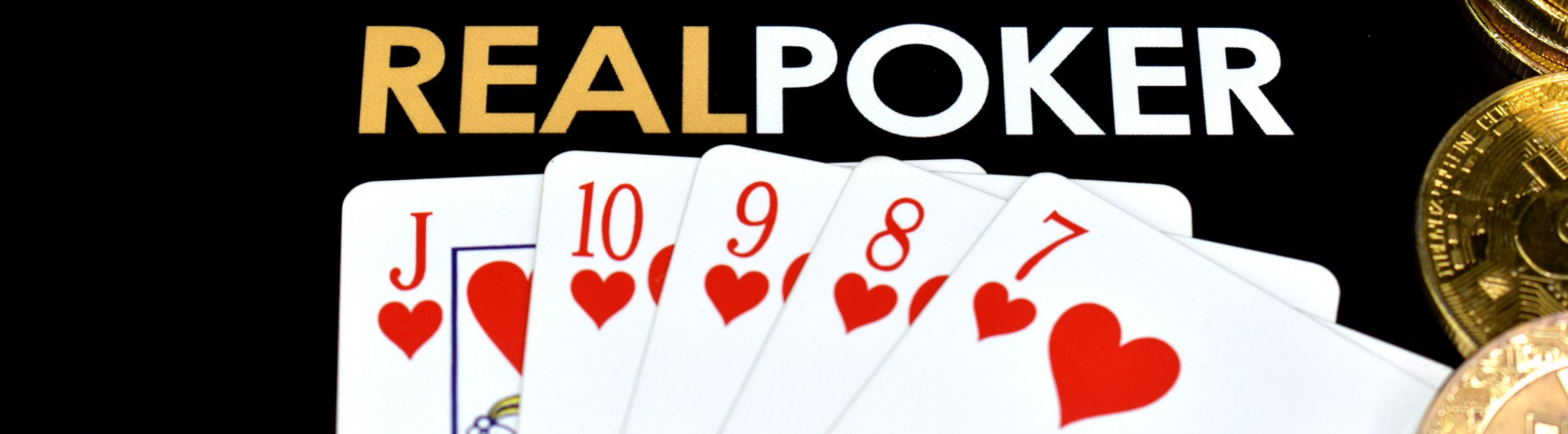 From The Experts: Become A Great Poker Player