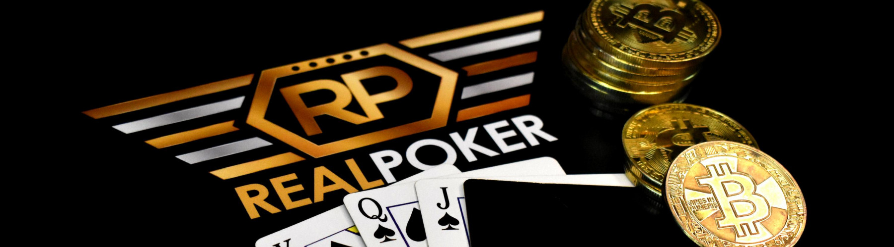 The Most Commonly Used Poker Terms And Their Meanings