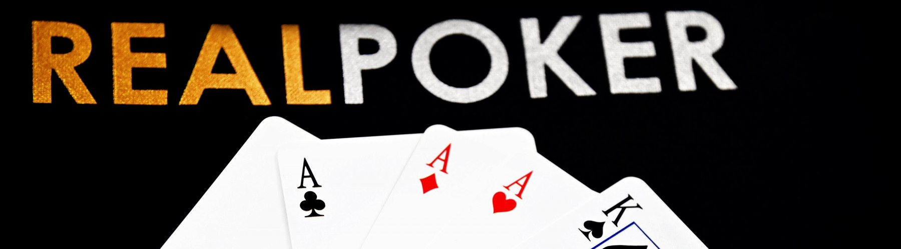 Professional Poker And Tax Regulations