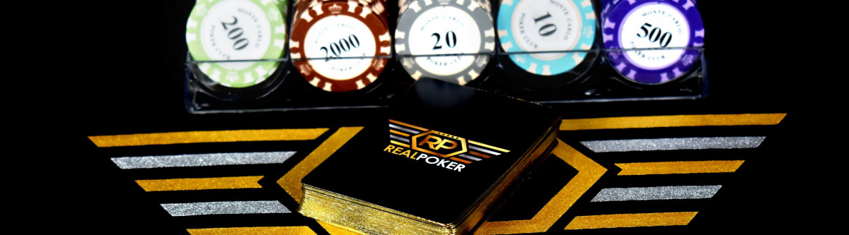 How casinos make profit on poker