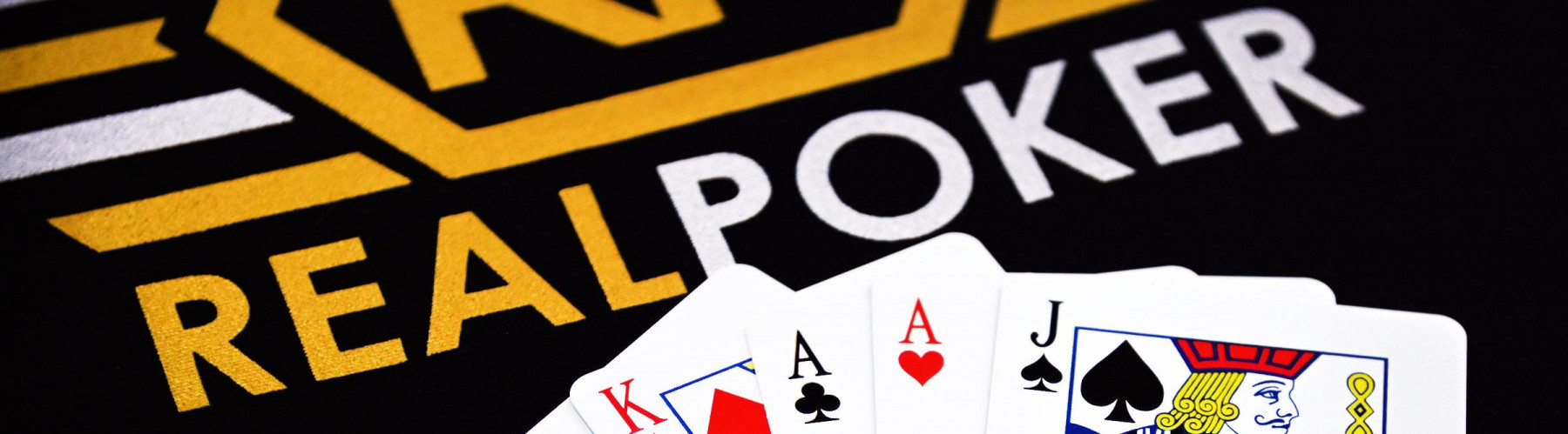 Tricks To Improve Your Bitcoin Poker Game