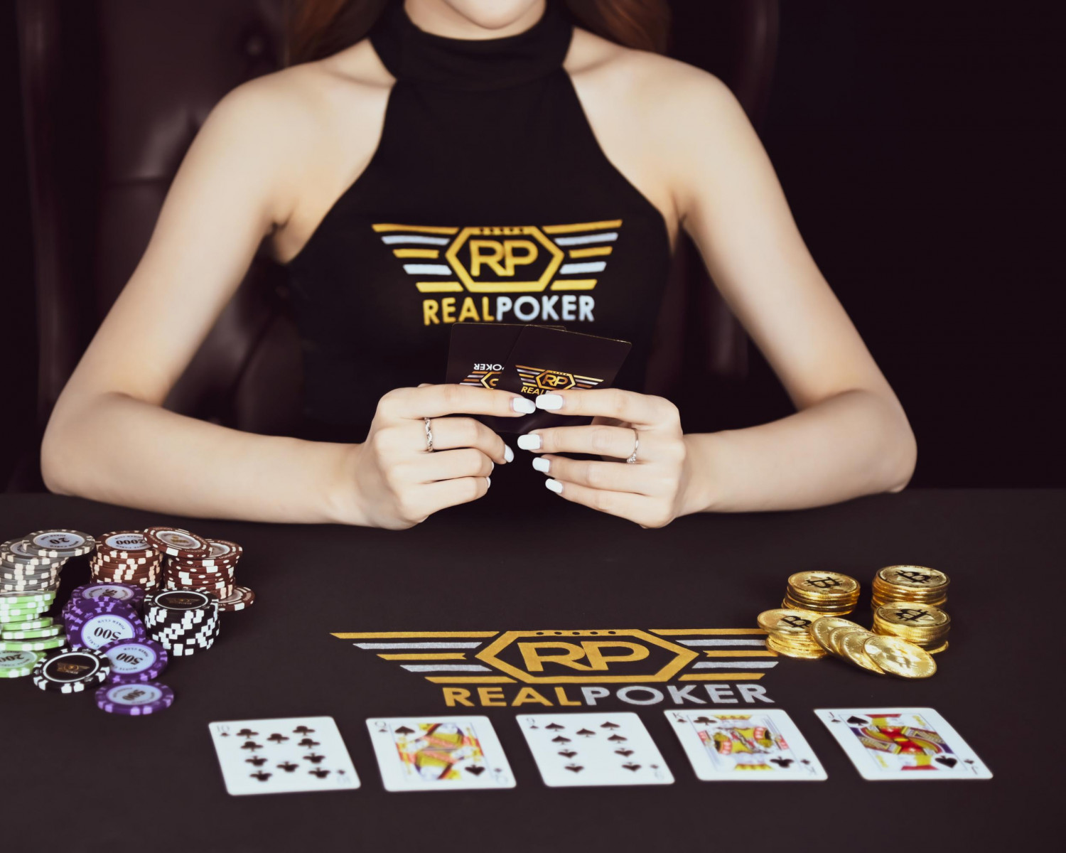 Tips to succeed in Bitcoin Poker