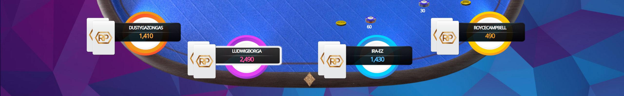Onlayn kazino kazino depozit bonuslarisiz