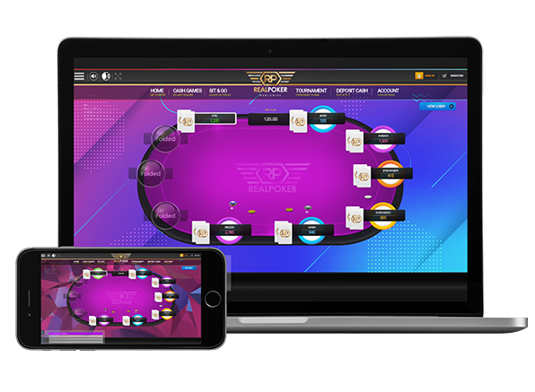 Earn Bitcoin with Poker