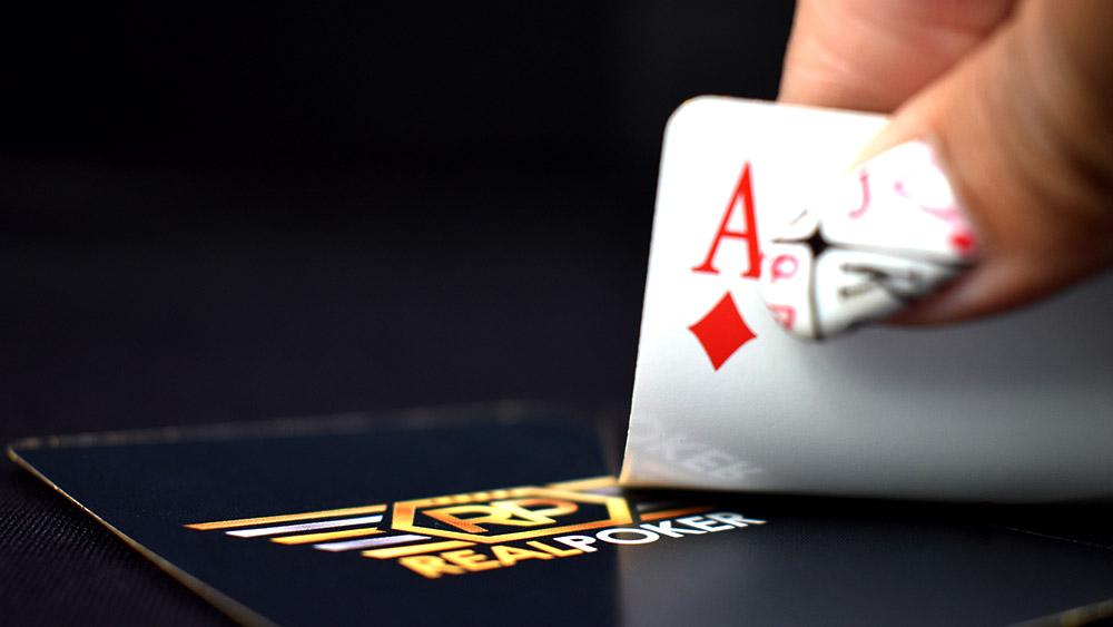 poker room bitcoin