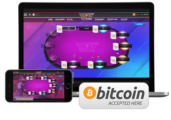 sign up free bitcoin