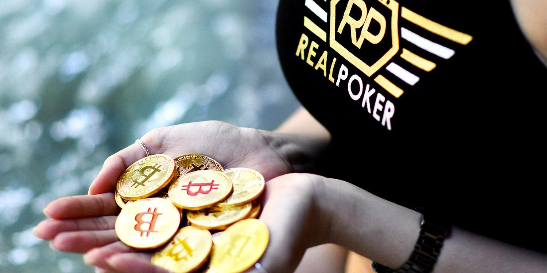 cât durează să primească bitcoin